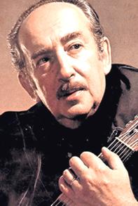 Александр Галич, поэт