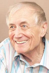 Евгений Евтушенко, поэт, шестидесятник