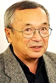Юлий Ким, поэт
