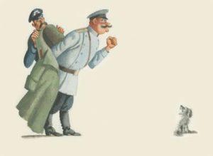 Сочинение чем мне нравятся рассказы чехова