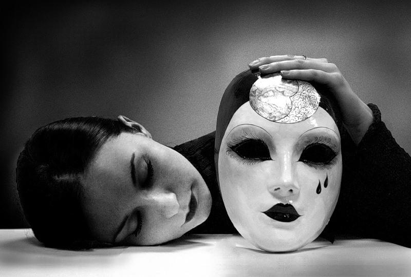 Одел маску и женщины, пьяные голые бабы в бане ролики