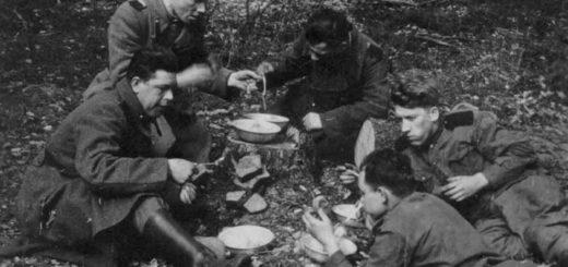 война 1941-1945, великая отечественная война, черно-белое фото