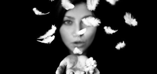 Легкое дыхание, Иван Бунин, иллюстрация