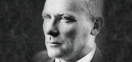 Михаил Булгаков, писатель