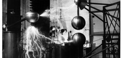 наука, физика, эксперимент