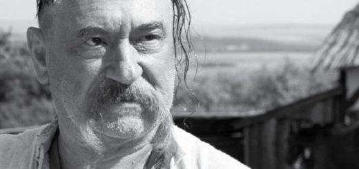 Тарас Бульба, герой одноименной повести Гоголя