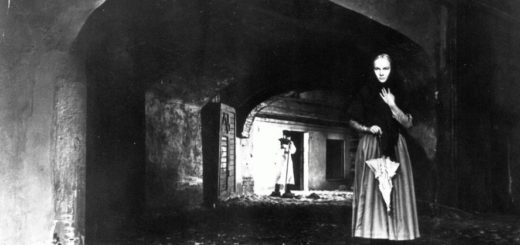Соня Мармеладова, Преступление и наказание, Федор Достоевский