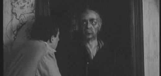 """повесть Гоголя """"Портрет"""", иллюстрация"""