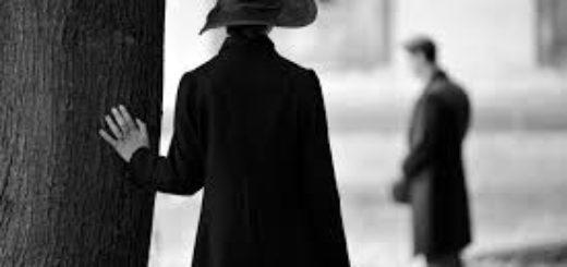 Дама в шляпе, 20 век
