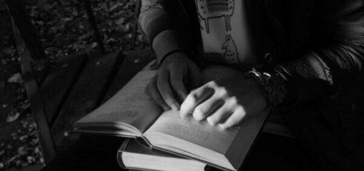 чтение, любитель книг