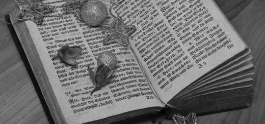 книги в подарок на новый год
