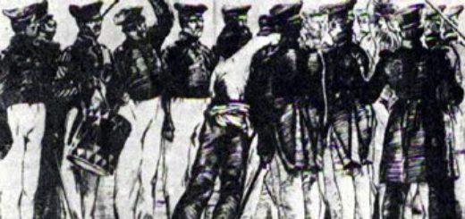 рассказ После бала, Лев Толстой