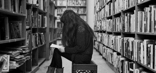 самовоспитание, книги, библиотека