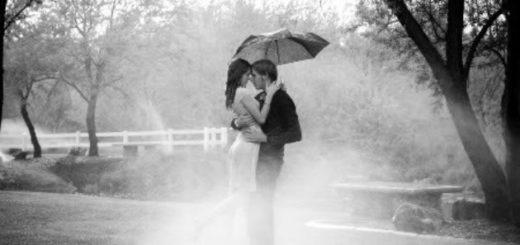 тема любви, эмоции, страсть, он и она