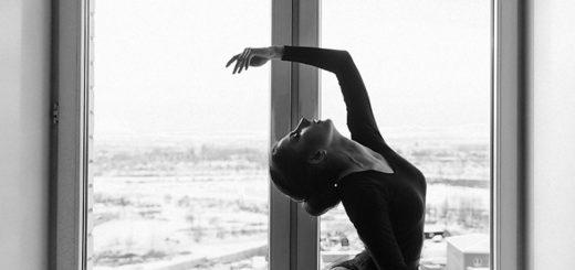 Популярность, известность, гимнастика, акробатика, балет