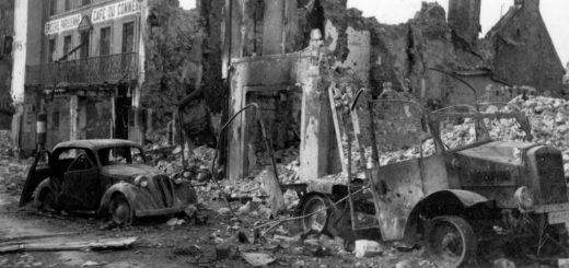 последствия войны, влияние войны на жизнь человека