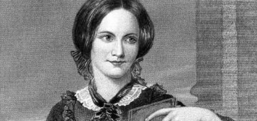 женщина 19 века, женский образ