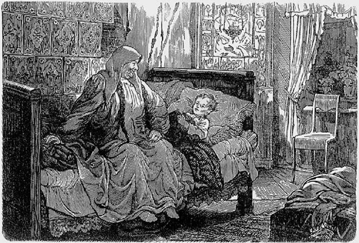 belaruskay-gorkiy-detstvo-napisat-sochinenie-m