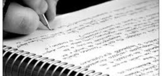 сочинение, эссе, аргументы, рука пишет