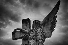 Молитва стихотворение лермонтова основная мысль