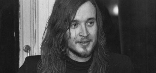 Егор Летов, музыкант и поэт