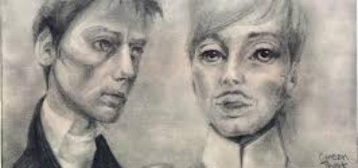 Грушницкий и Печорин, Герой нашего времени