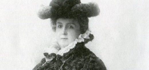 женщина 19 века, придворная дама, дворянка