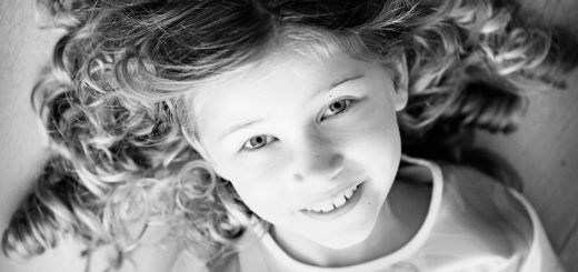 жизненные ценности, дети, семья