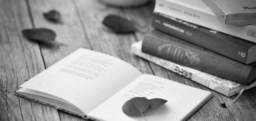 Поэзия, лирика, словесное искусство