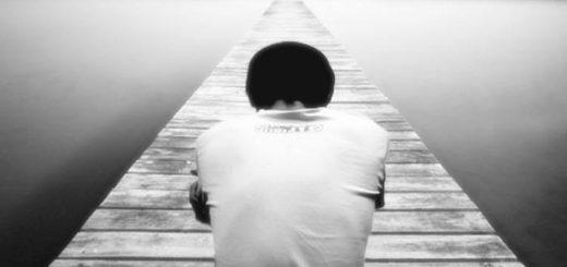 боль, тоска, печаль, одиночество