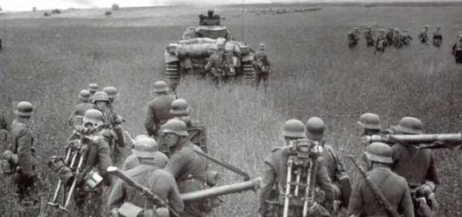 солдаты, бойцы, русская армия