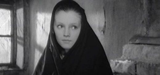 Соня Мармеладова, Преступление и наказание, Достоевский