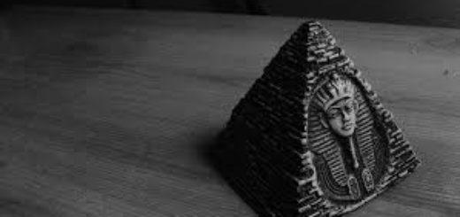 сфинкс, статуэтка, сувенир