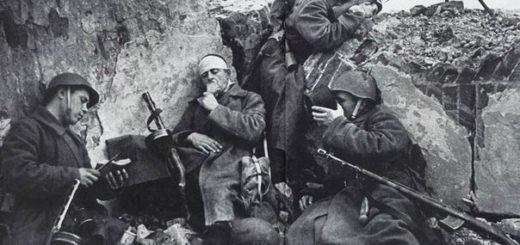 война, солдаты, окопы