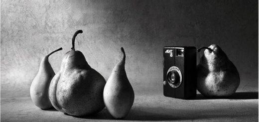 фотоискусство, творчество, фотограф