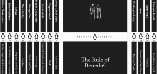 книги, серия книг