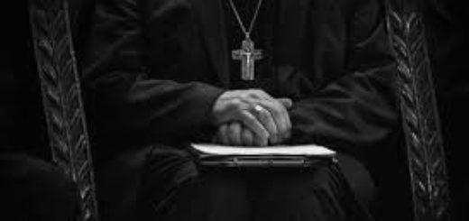 молитва, церковь, служитель церкви, монах