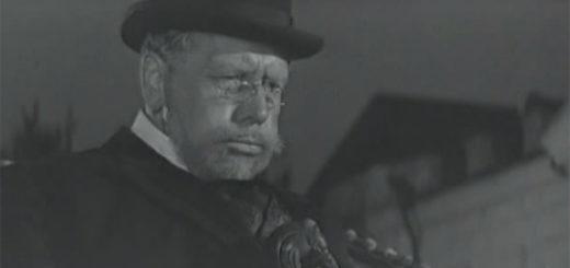Ионыч, изображение героя рассказа Чехова