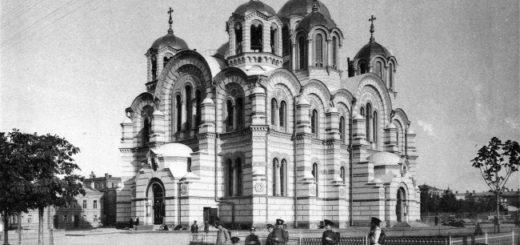 Чехов, Студент, иллюстрация