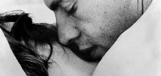 любовь, отношения, он и она, мужчина и женщина