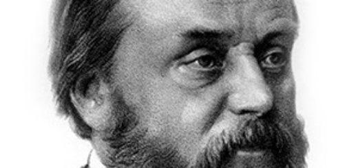 Иван Гончаров, русский писатель