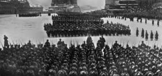 война, 1941 год, архивное фото