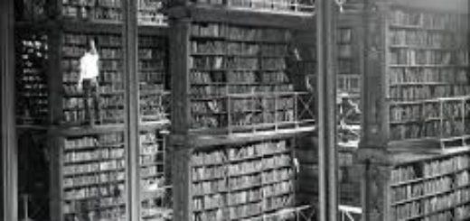 книги, книжные полки