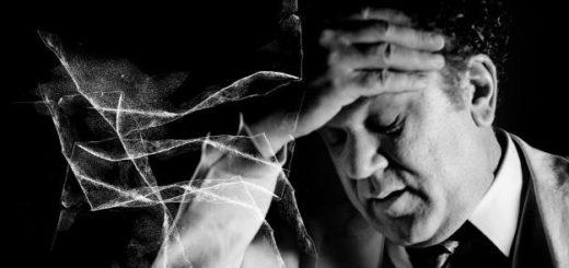 раздумье, сожаление, грусть