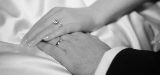 семья, супруги, любовь