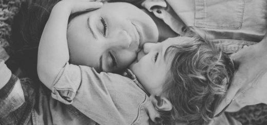 мать и дитя, мама и ребенок
