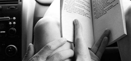 книга в руках, любовь