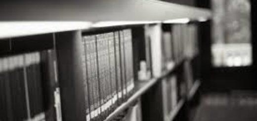 книги, домашняя библиотека