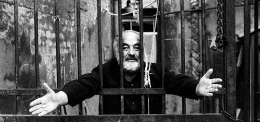 Сергей Параджанов, режиссер
