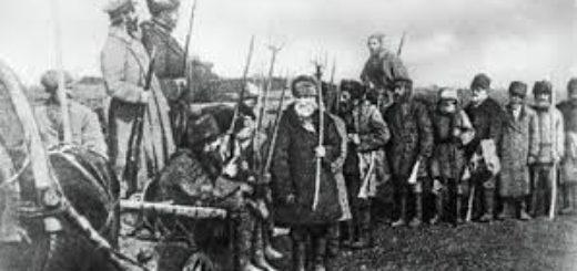 Война и мир, иллюстрация к роману